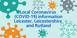 Virtual NHS consultations hailed a success during coronavirus pandemic